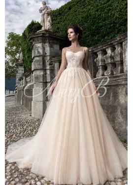 f783db11d6d Пышные свадебные платья — купить пышное свадебное платье